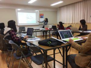 箱崎講座3