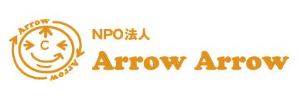 ArrowArrow_logo