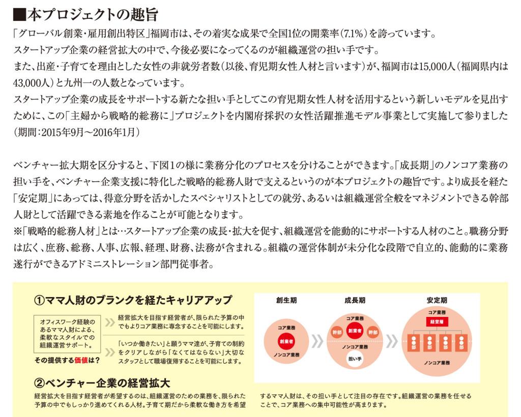 内閣府事業報告書(最終版)-