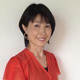 profile_aya-tanaka