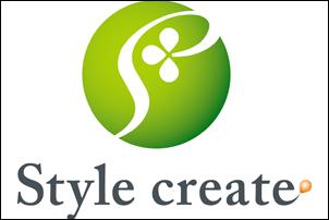 Style Create 株式会社