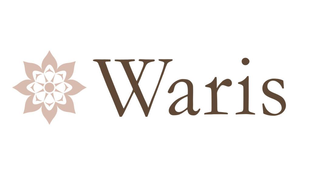 waris_logo